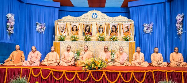2012_SharadSangam_Ranchi_0206--Edited
