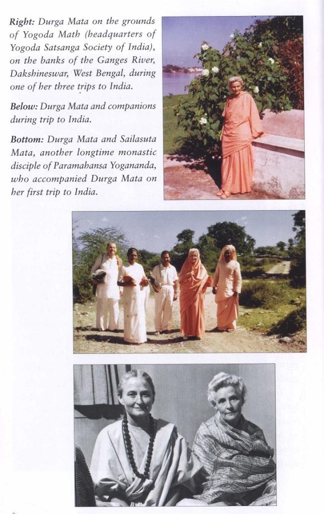 11 Durga Mata Memoriam 6