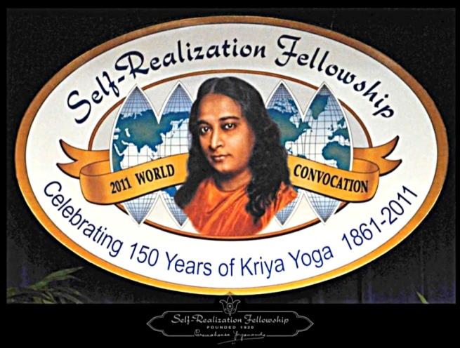 150 years kriya yoga_Fotor