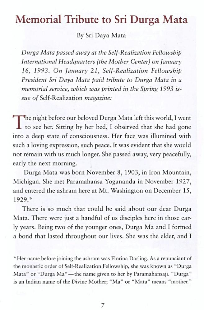 4 Durga Mata Memoriam 2_Fotor