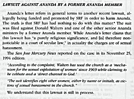 Lawsuit against Ananda by a former Ananda member_Fotor