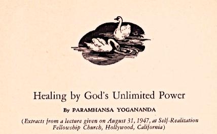 1 Healing by Gods unlimited power_Fotor