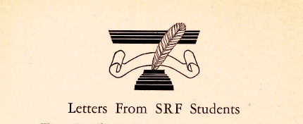 1 Letters from SRF Students, July 1956_Fotor_Fotor