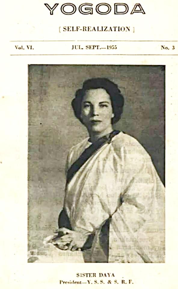 1955 YSS magazine Daya President_Fotor