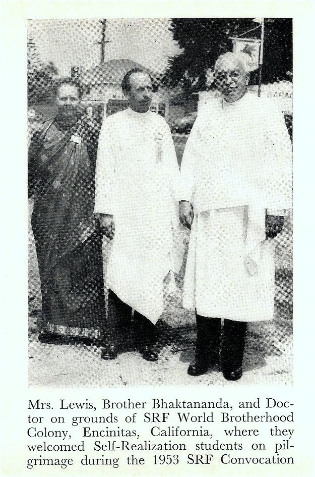 Bhaktananda, Dr_Fotor2_Fotor3