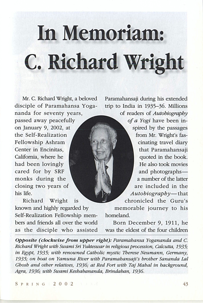 Richard Wright memoriam 1b_Fotor