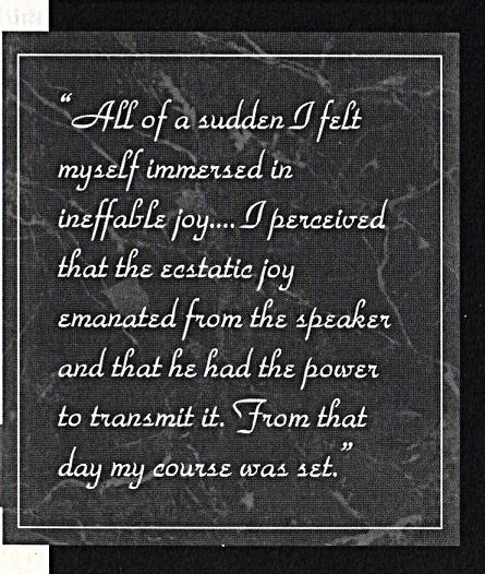 Quote, Karuna Immersed in Ineffable Joy 1b_ 60%Fotor_Fotor