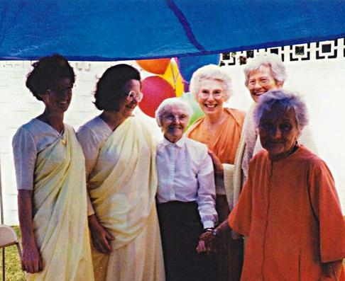 Sister Shanti in background_Fotor_Fotor