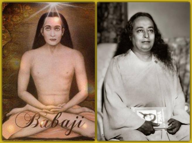 Babaji Master AY_Fotor_Collage.jpg