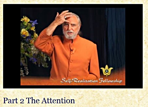 part 2 meditation spiritual eye VIDEO_Fotor