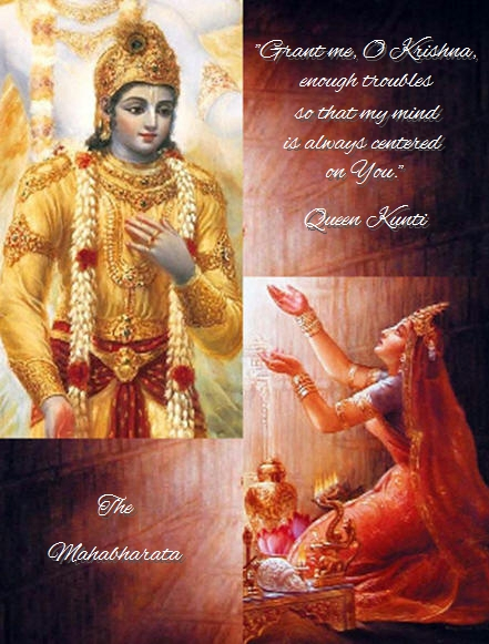Queen-Kunti-begs-Sri-Krishna-to-sever-her-family-ties-and-grant-her-singleminded-devotion-to-Him_Fotor