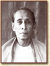 Sananda-Lal-Ghosh