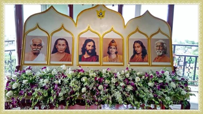 altar-india-flower-bank_goldleaf-fotor_fotor
