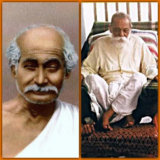 bhupendra-nath-sanyal-lahiri-mahasaya_fotor_fotor_collagemedium