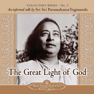 great-light-of-god
