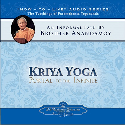 kriya-yoga-cd-70