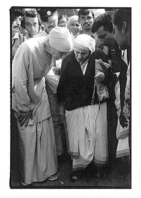 swami-shantananda_mt