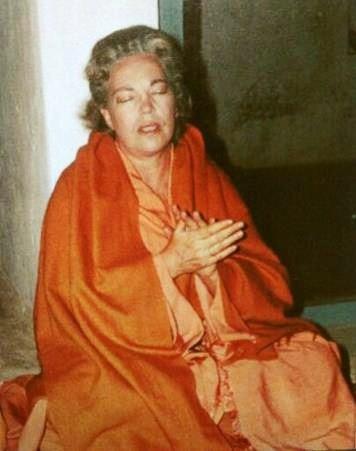 meditating-yearning