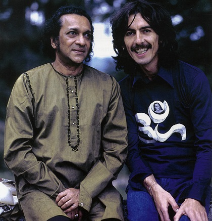 11-ravi-shankar-george-harrison-collaborations-7o