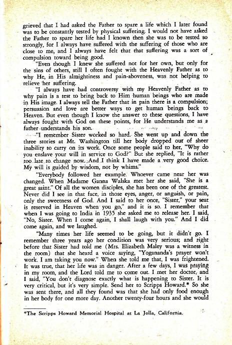 2-srf-mag-janfeb-1952_fotor