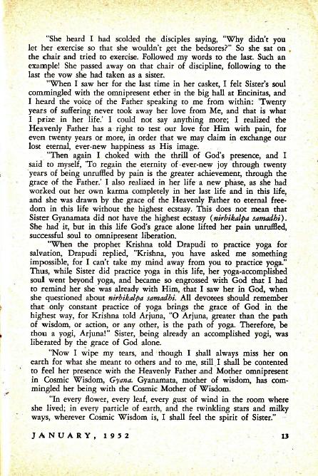 6-srf-mag-janfeb-1952_fotor