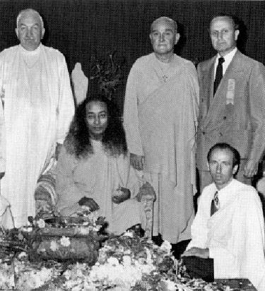 bhaktananda-master-dr-lewis