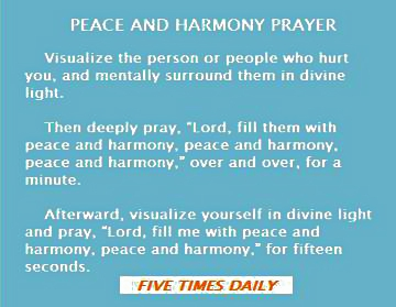 peace-and-harmony-prayer-br_fotorcrop