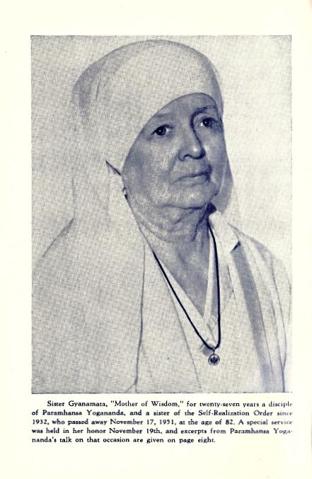 srf-mag-janfeb-1952_fotor2_fotor