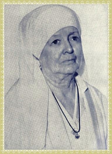 srf-mag-janfeb-1952_fotor2cropgoldleaf_fotor