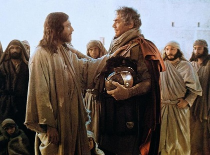 jesus-and-borgnine70