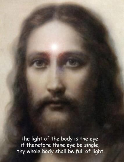 light-spiritual-eye