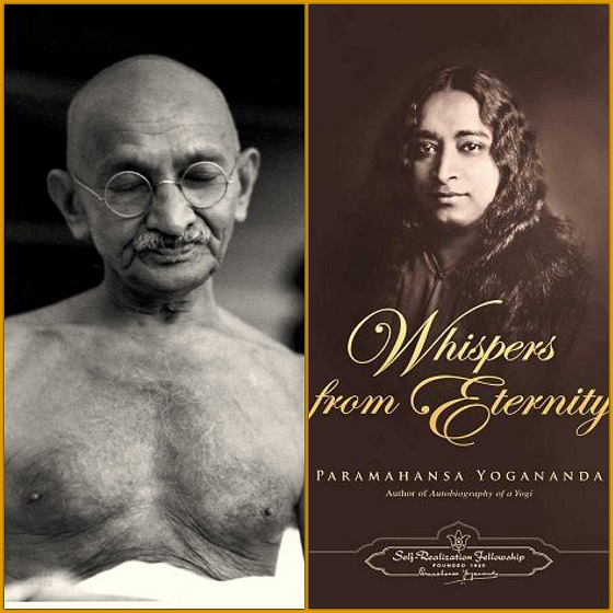 gandhi-py-whispersfotorsm_collage