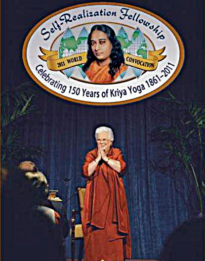 mri-ma-150-years-of-kriya_fotor