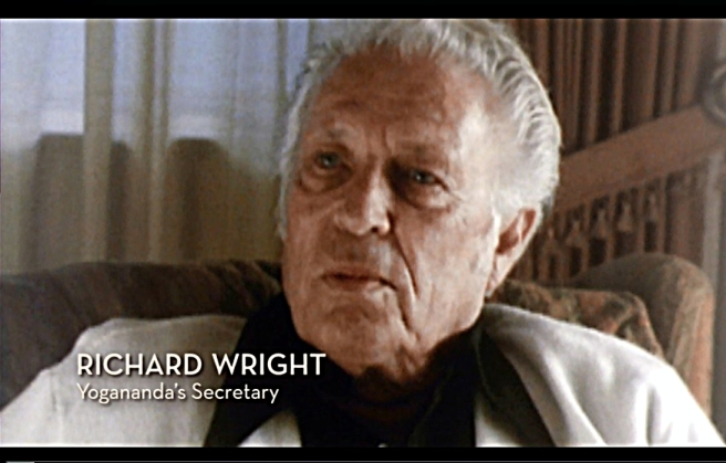 richard-wright-older_fotor