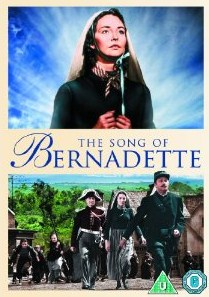 song-of-bernadette