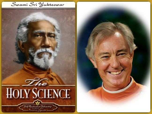 sri y satyananda fivce stages of the heartCollage