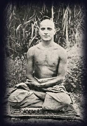 swamiramtirtha-copy