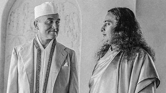 rajarsi-gandhi-hat-master-crop