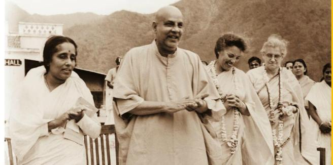 sivananda-daya-mata-br-tone-others