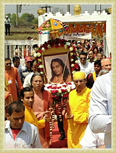 cenentary celebration dihika procession_crop Fotor_Fotor