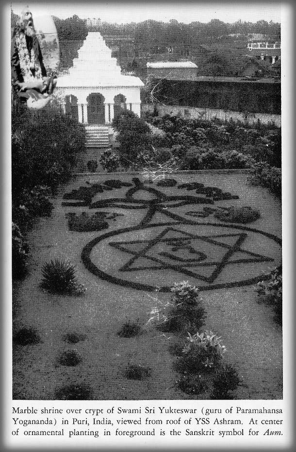 sri y memorial mandir_Fotor