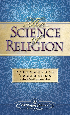 science of religion 50