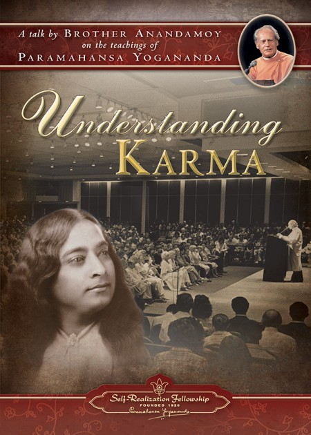understanding karma small