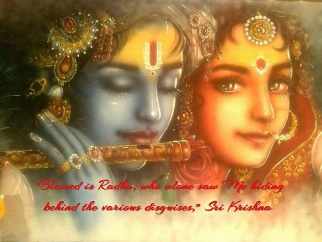 KrishnaRadhaFaces70%_Fotor