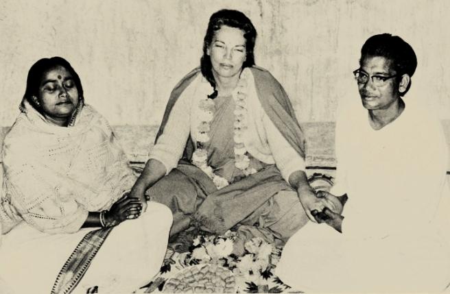 Mirabai, Sri Sen_Fotor_Fotor2 tint light_Fotor_Fotor