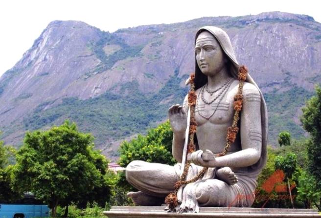 Shankara_Fotor
