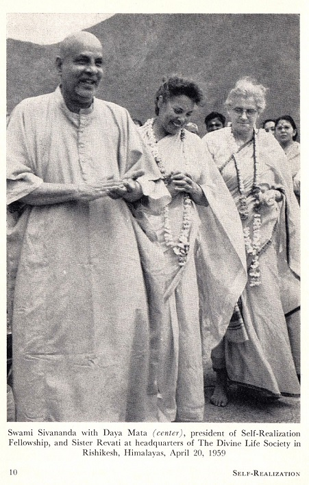 Sivananda memoriam to SIVANANDA_Fotor 70,70