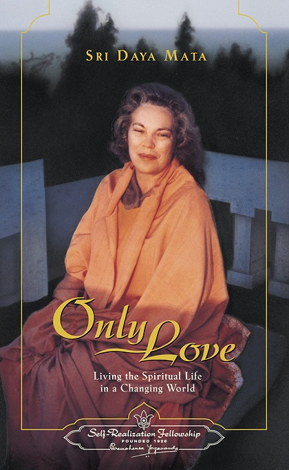 Only Love 70