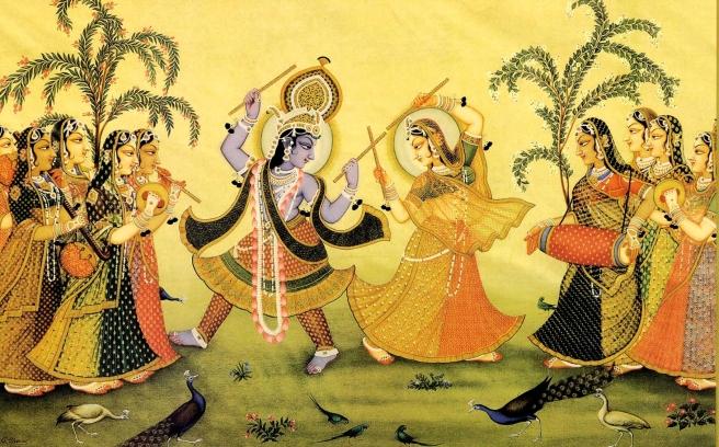radha-krishna-in-sport