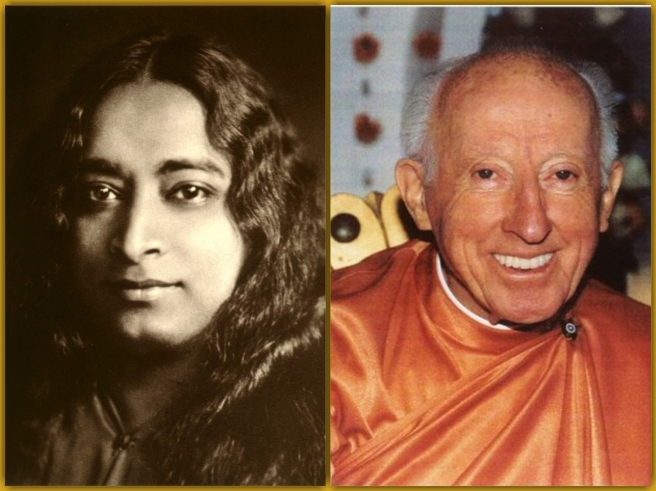 Master Bhaktananda_Fotor_Collage
